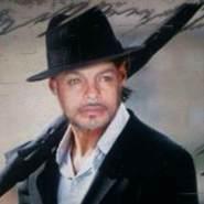 rashadow1965's profile photo