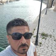 alib3561's profile photo