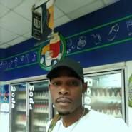 johnm76512's profile photo