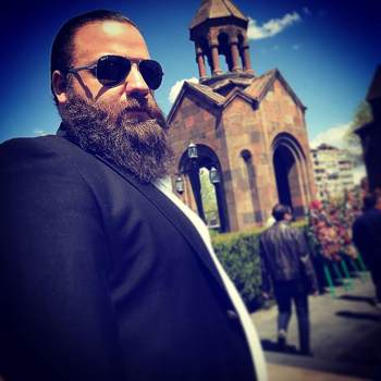 hagopb2_Erevan_Single_Male