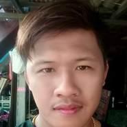 user_xlwe3859's profile photo