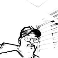 laamyd's profile photo