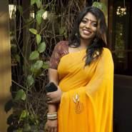 tharshani21's profile photo