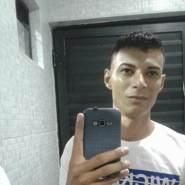 wel964's profile photo