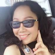 user_rw1496's profile photo