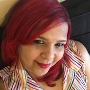 elizabethdelgado1249's profile photo