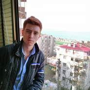 emre1907_1993's profile photo