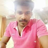 sajeers18's profile photo