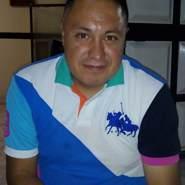 reynaldoc58's profile photo