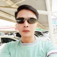 manothair's profile photo
