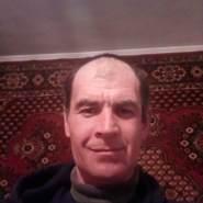 user_ks5616's profile photo