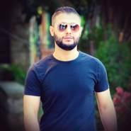 marcb9123's profile photo