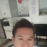 user_kh016's profile photo