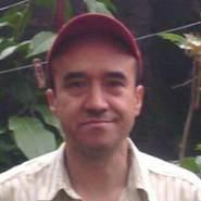 guillermor276's profile photo