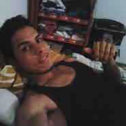 rodriguzjol34's profile photo