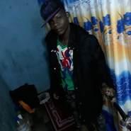 dialloa67's profile photo