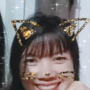 huongb13's profile photo