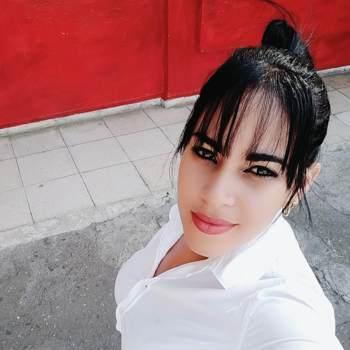 yuleimym_La Habana_Single_Female