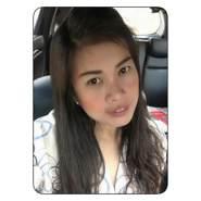 kruk867's profile photo