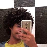 adrielsonconceicao32's profile photo