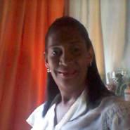 elizabeth05corporan's profile photo