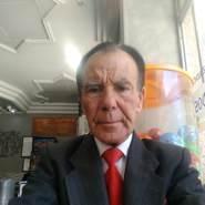 joser0863's profile photo