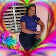 carmens239's profile photo