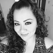 ivetteg18's profile photo