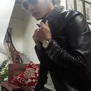 hungh6058's profile photo