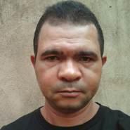 jotab77's profile photo