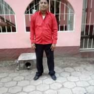 victora1582's profile photo