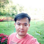 p_pupu2521's profile photo