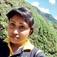 hansilahiruchaya's profile photo