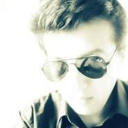victor4294's profile photo