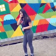 elizabeth543543's profile photo