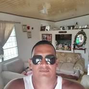 marcoantoniomoronvas's profile photo