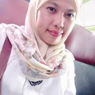 suriania4's profile photo