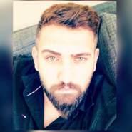 mohammadramadan90's profile photo