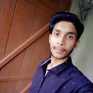 tapashr5's profile photo