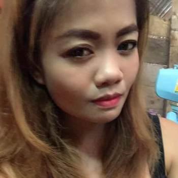 user_cwavf7641_Nakhon Sawan_Single_Female