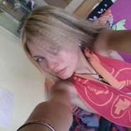 nessa1_49's profile photo