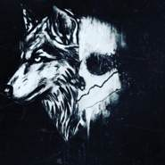 badwolves's profile photo