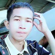 user_jd468's profile photo