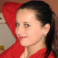tracyg28's profile photo