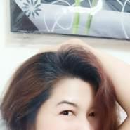 zbellamazz's profile photo