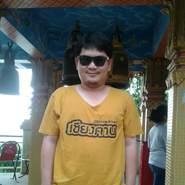 user_lqbnm528's profile photo
