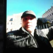 lubimarc's profile photo