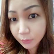 molthana9's profile photo