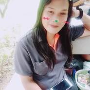 user_mzt32's profile photo