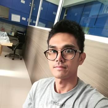 boriboonk5_Krung Thep Maha Nakhon_Độc thân_Nam